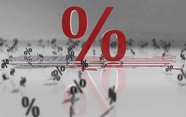Klucove-americke-inflacne-opatrenie-uz-na-najvyssej-urovni-od-roku-1992