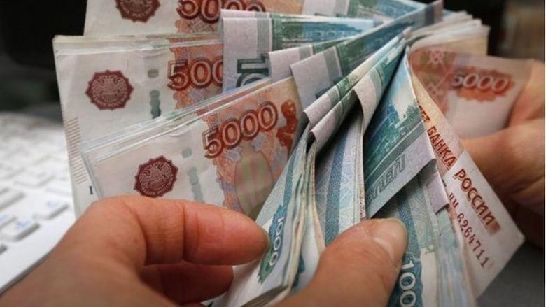Rusko-zvysuje-urokovu-sadzbu-a-naznacuje-dalšie-zvysenia-v-dosledku-rastucej-inflacie