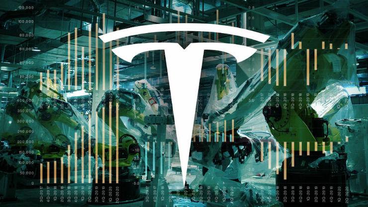 Ako-Tesla-zarobila-viac-ako-1-miliardu-dolarov