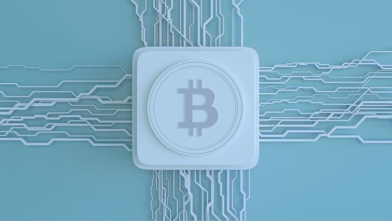 Ako-sa-USA-stali-novym-svetovym-uzlom-na-tazbu-bitcoinov