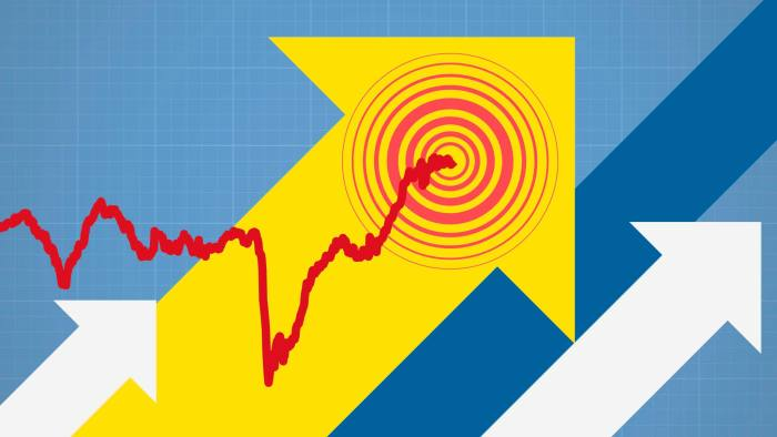 Inflacia-je-tu-Variant-Delta-by-to-mohol-este-zhorsit