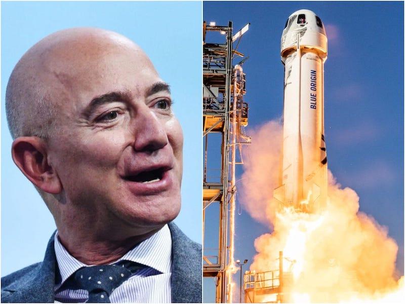 Jeff-Bezos-leti-do-vesmiru-Vsetko-co-potrebujete-vediet