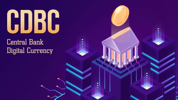 Zameranie Centrálnych bánk na virtuálne meny rastie.