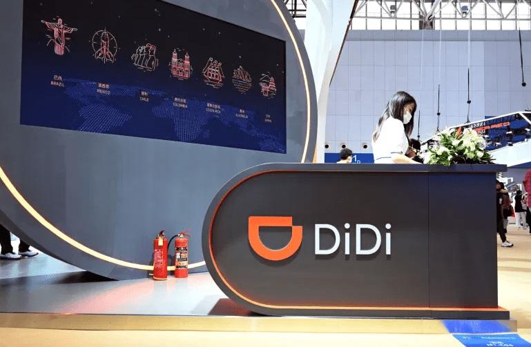 Po-zasahu-proti-Didi-Cina-presetruje-dalsie-technologicke-giganty