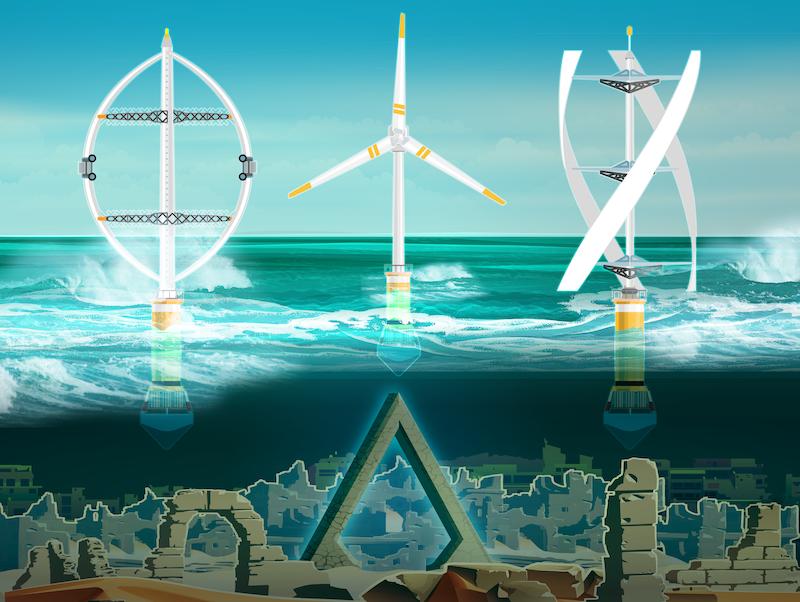 USA-oznamuju-rozsiahle-financovanie-projektov-zameranych-na-technologiu-vln-energie