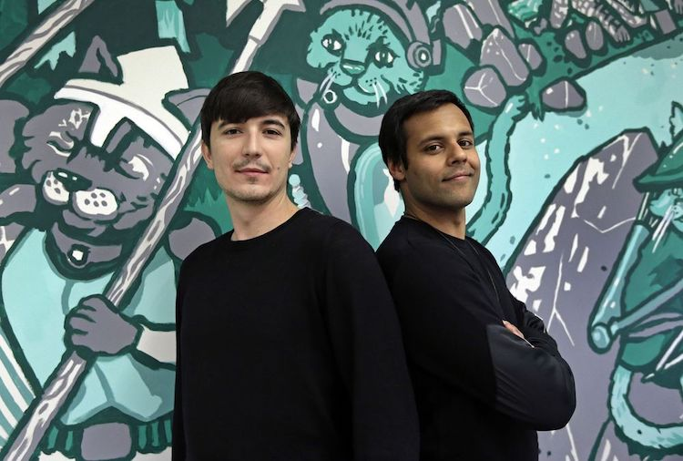 Vdaka-IPO-Robinhood-budu-spoluzakladatelia-a-miliardari-Tenev-a-Bhatt-este-bohatsi