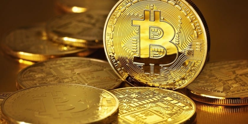Bitcoin-svedskeho-drogoveho-dilera-vo-vazeni-ziskal-hodnotu-1-5-miliona