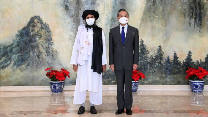 Cina-sa-moze-s-Talibanom-pokusit-sa-vyuzit-afganske-kovy-vzacnych-zemin