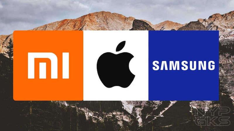 Cinska-Xiaomi-predbehla-Samsung-a-Apple-v-predaji-smartfonov