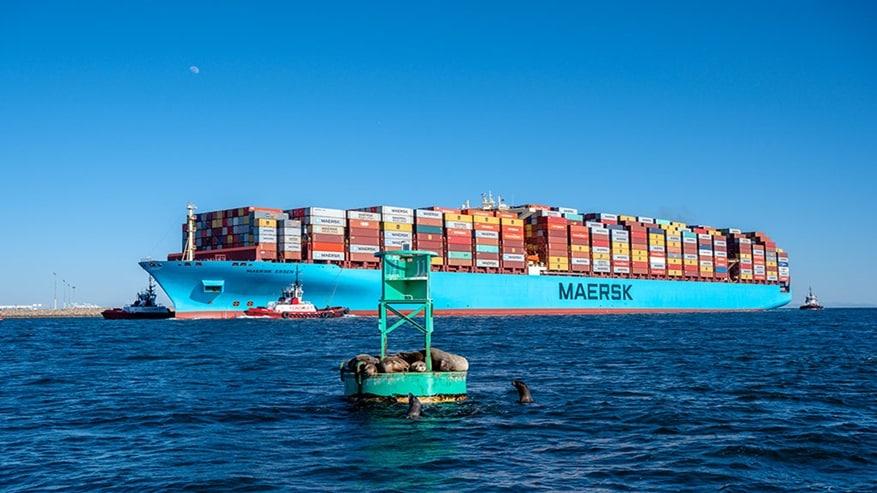 Najvacsia-svetova-spolocnost-v-oblasti-kontajnerovej-dopravy-zaznamenala-prudky-narast-zisku