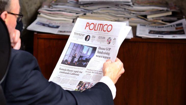Politico-bude-predany-Axel-Springer-za-viac-ako-$1-miliardu