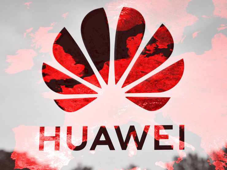 Predseda-predstavenstva-spolocnosti-Huawei-Cielom-je-prezit