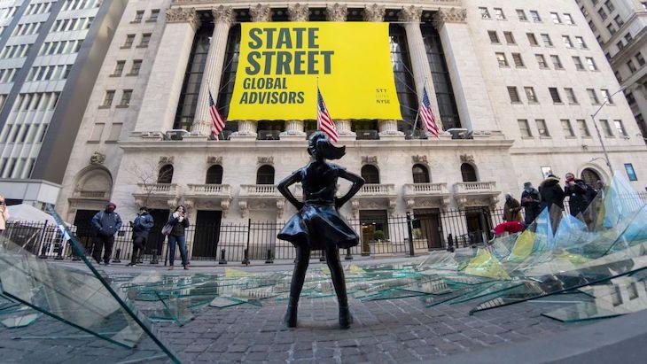 State-Street-spravujuca-35-biliona-zatvara-svoje-pobocky-v-New-Yorku