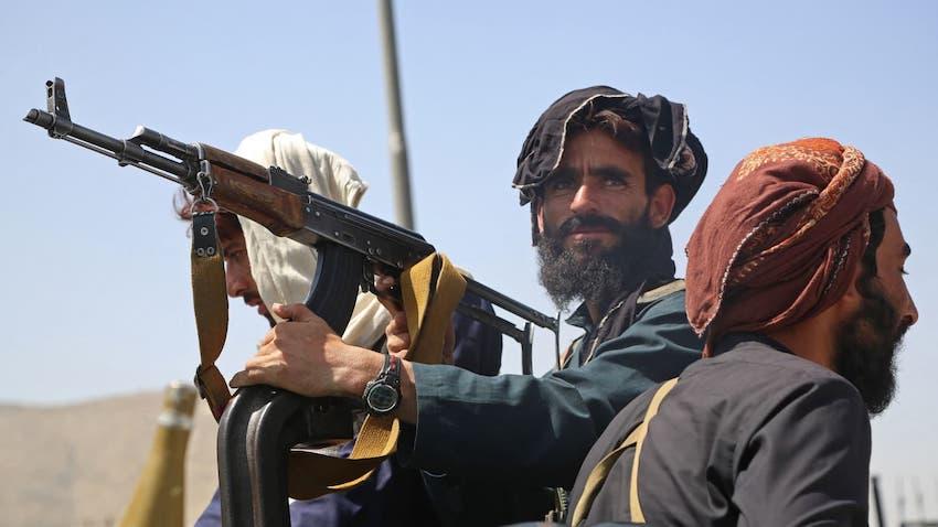 Vacsina-z-$10-miliard-afganskej-centralnej-banky-nie-je-na-dosah-Talibanu