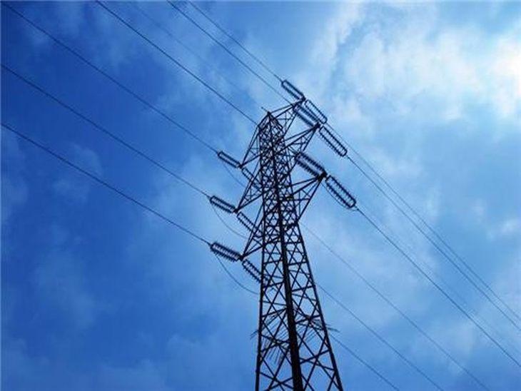 Energeticka-kriza-EU-znervoznuje-trhy-Rekordne-ceny-by-mali-pretrvavat-top