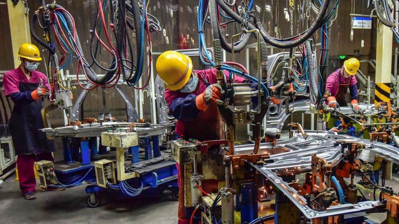 Energeticka-kriza-uz-zasahuje-aj-tovarne