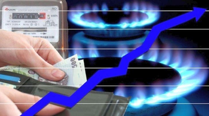 Energeticke-firmy-prestavaju-prijimat-novych-zakaznikov
