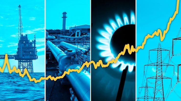 Energeticke-firmy-ziadaju-o-pomoc-v-obave-z-vyssich-uctov-za-energie