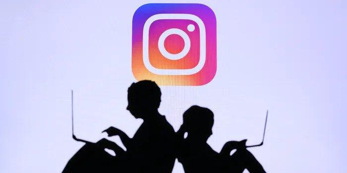 Facebook-pozastavuje-usilie-o-vybudovanie-Instagramu-pre-deti