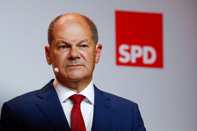 Kto-je-kto-v-historickych-volbach-Nemecka-Olaf-Scholz