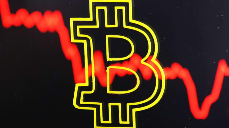 Ron-Insana-Cina-moze-byt-prvym-kto-bitcoin-zakaze-ale-nebude-poslednym