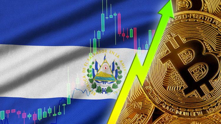 Salvador-sa-stal-prvou-krajinou-ktora-z-Bitcoinu-urobila-legalnu-menu-1