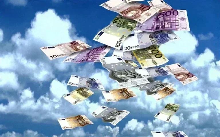 Stagflacia-je-najvacsou-hrozbou-pre-obnovu-Europy-varuje-byvaly-taliansky-premier-Monti
