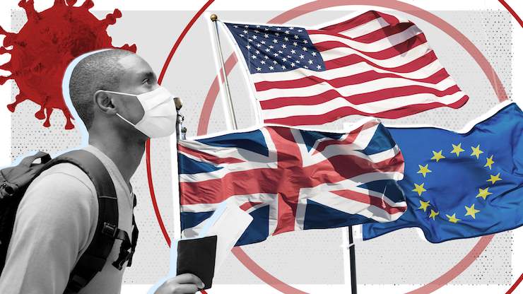 USA-zmiernia-cestovne-obmedzenia-pre-zaockovanych-zahranicnych-navstevnikov