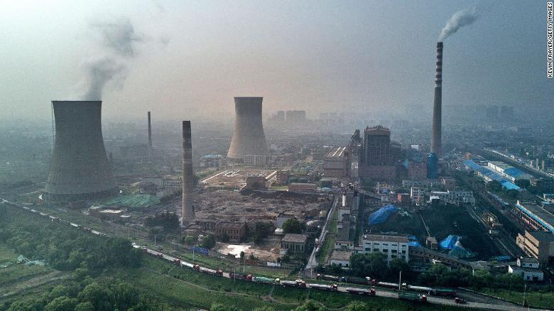 Cina-nariaduje-uholnym-baniam-zvysit-produkciu-kvoli-nedostatku-elektriny
