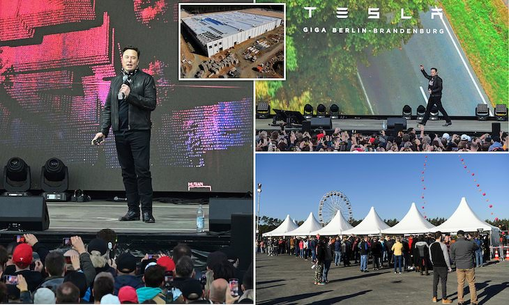 Elon-Musk-Prve-berlinske-Tesly-by-mohli-prist-uz-na-buduci-mesiac-1