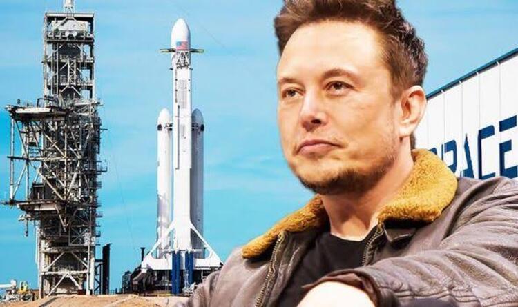 Po-sukromnom-predaji-akcii-SpaceX-dosahuje-hodnotu-az-$100-miliard