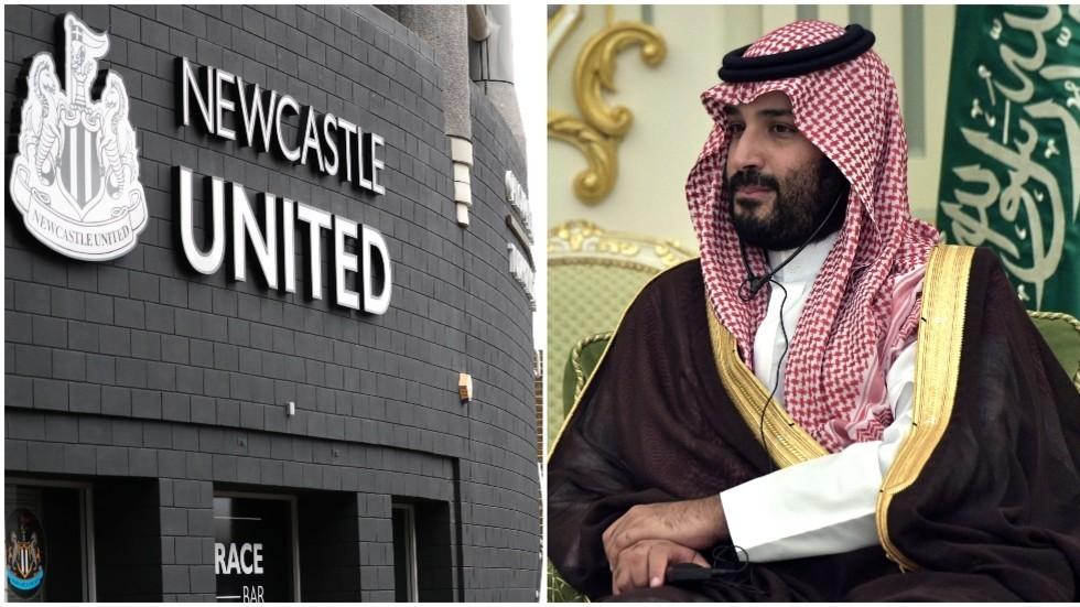 Saudsky-investicny-fond-nakoniec-kupuje-anglicky-futbalovy-klub-Newcastle-United