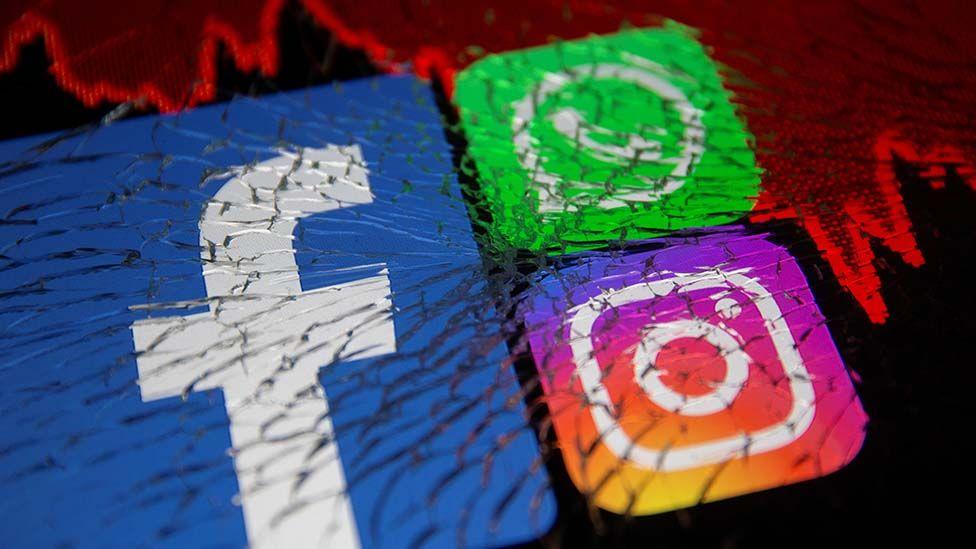 Vypadok-Facebooku-v-cislach-Tento-vypadok-moze-stat-miliony-ale-aj-miliardy