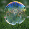 6 miest sveta, ktoré by mohli byť v realitnej bubline