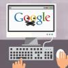 Google nenápadne zmenil pravidlá o ochrane súkromia
