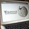 Koľko miliónov v hotovosti získava Wikipedia – Graf