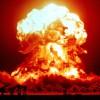 """""""Dlhová bomba USA exploduje"""" – Peter Schiff"""