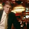 Ako prišiel Donald Trump k svojim peniazom?