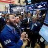 Trader zadal príkaz obchodu na akcie Apple za $ 1,3 miliardy