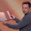 Tesla začne prijímať objednávky na solárnu strechu už v apríli