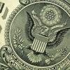 Prečo sú americké bankovky zelené?