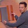 Tesla práve spustila objednávky na jej solárne strechy