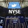 """Správcovia fondov sa obávajú z cenovej """"bubliny"""" akcií"""