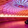 Novootvorené meditačné centrum v New Yorku zarobilo už miliardu