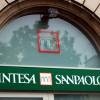 Taliansko od daňových poplatníkov, 2 bankám vyčlení € 17 mld.
