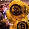 Existujú dobré dôvody domnievať sa že Bitcoin je v bubline