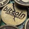 """Miliardár a investor: Bitcoin a Ethereum sú """"pyramídovou schémou"""""""