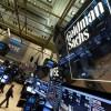 Americké penzijné fondy žalujú 6 najväčších svetových bánk