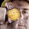 Wall Street: Bitcoin v roku 2018 vzrastie na $ 6000 a v roku 2022 na $ 25000