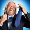 8 povahových čŕt najzaujímavejších ľudí